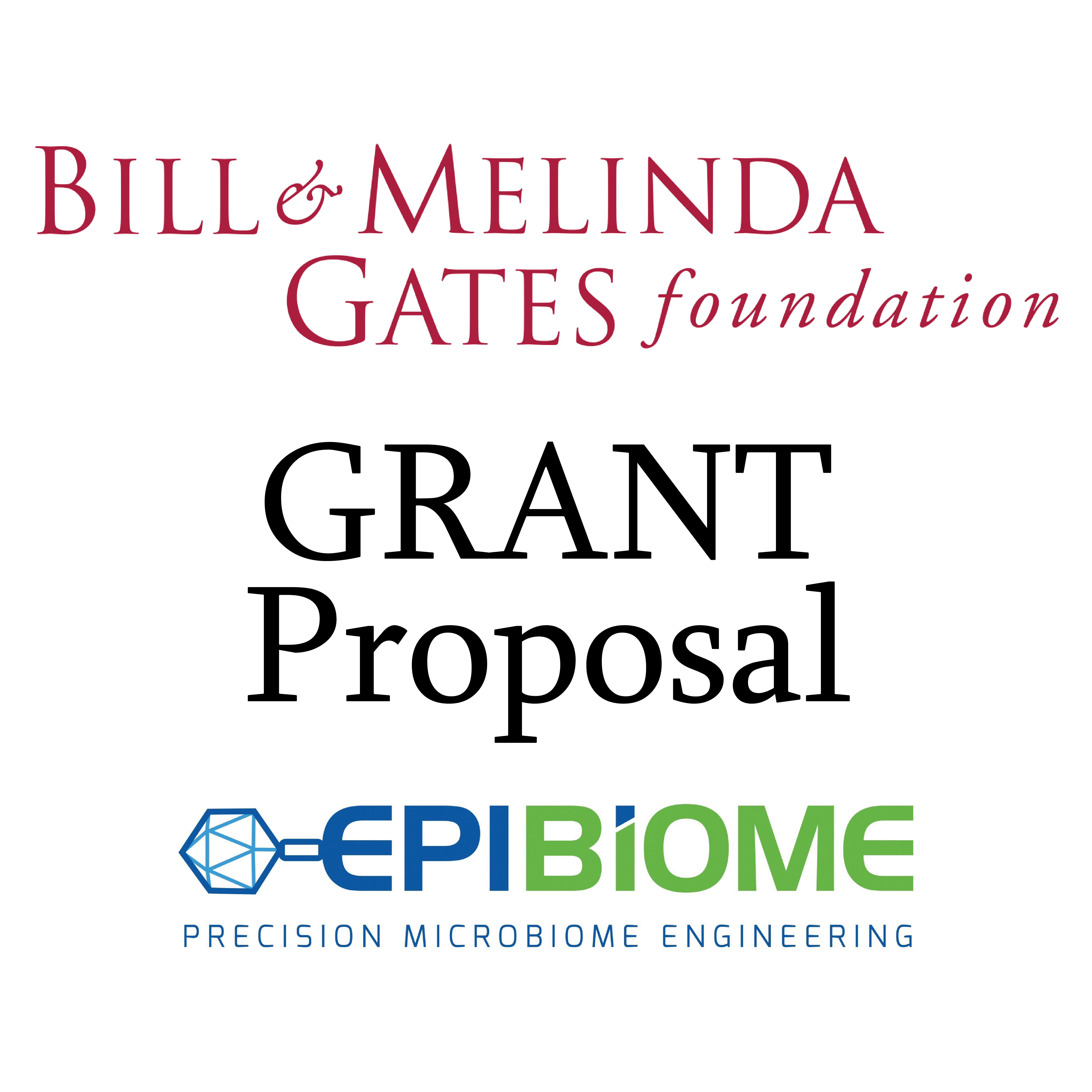 files/Portfolio_File/Gates Found Grant w epibiome  (Heather).png