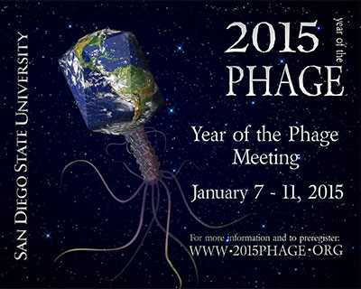 files/Portfolio_File/Year-of-the-phage.jpg